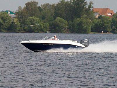 Sprinter-Star 610